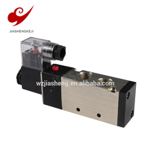 Factory outlets long service life durable 4v310-10 pneumatic valve