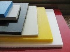 hot sale Best quality UHMWPE sheet with high strength and high rigidity