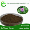 Offer red clover extract formononetin 8% - 40% in stock