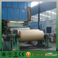 high quality and high speed cement paper bag making machine price, pizz box, food package