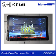 Outdoor Advertising LCD Screen 22/ 24/ 32/ 37/ 42/ 55 inch Digital Signage Monitor