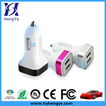 China market 12v 1.5a usb charger high quality 15v 2a usb charger 15v 1.2a usb charger adapter