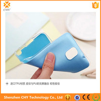 alibaba china leather skin tpu soft protective case back cover for samsung galaxy note 3