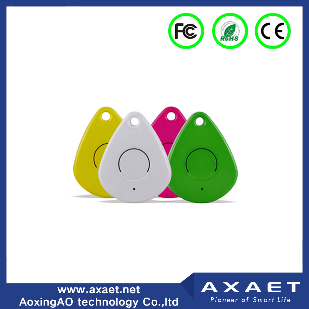 2017 AXAET Ble 4.0 Bluetooth Beacon With Wireless Receiver Transmitter For Broadcast Advertisement
