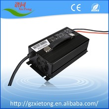 C2000 portable automatic ev battery charger 48v 30a with ce and rohs