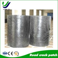 New arrival asphalt road crack patch machinery