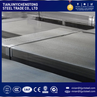 2mm 3mm 4mm aluminum sheet/ 7000 series aluminum alloy sheet/ corrug aluminum sheet price