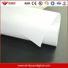 self alternative decorative adhesive vinyl wall covering