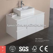 hpl washroom vanity unit High Quality hpl washroom vanity unit