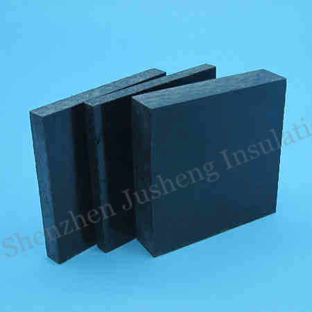 antistatic bakelite sheets manufacturer