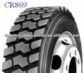 truck tire sell 11.00r20 TBR tyrewith good quality made in China