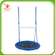 nest swing and slide for sale
