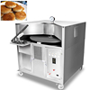 /product-detail/pita-bakery-equipment-bread-making-machines-roast-baking-oven-60671308304.html