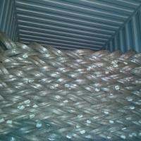 Wholesale ALABABA Electro Galvanized Wire Binding