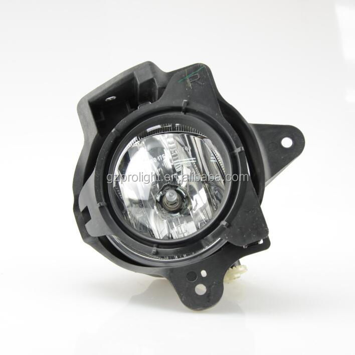hilux vigo 2014 fog light lamp From 23 Years Manufacturer In China_ TY022D