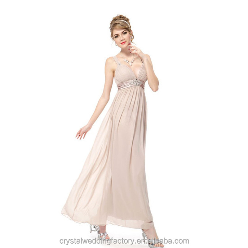 Wholesale bridesmaids dresses in china - Online Buy Best bridesmaids ...