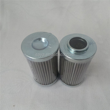 High Quality with best material factory make Epe 1.0013H3B hydraulic oil filter element