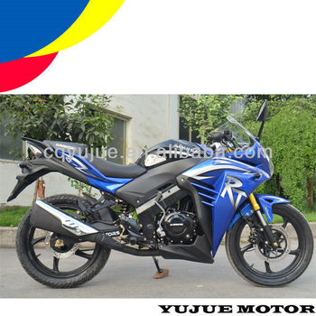 2013 New Power Best Racing Motorcycle/Motocileta For Sale