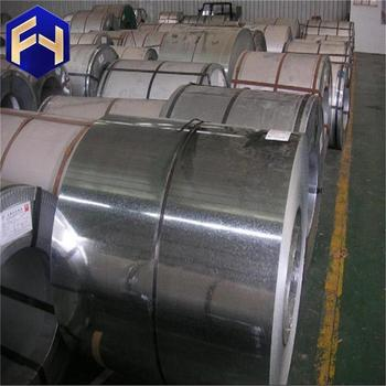 Tianjin Fangya ! hdgi galvanized steel sheet in price with CE certificate