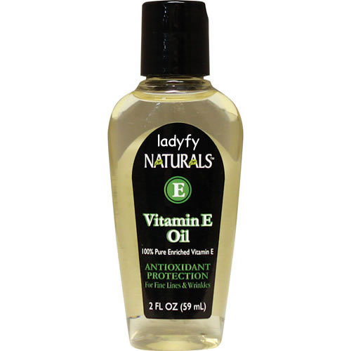 body massage essential Naturals Vitamin E Oil with 100% pure natrue plant oil --585016
