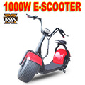 [KAXA Motos]1000w Hareley Elektrikli Scooter