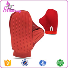 Pet Dog and Cat Grooming Brush Glove