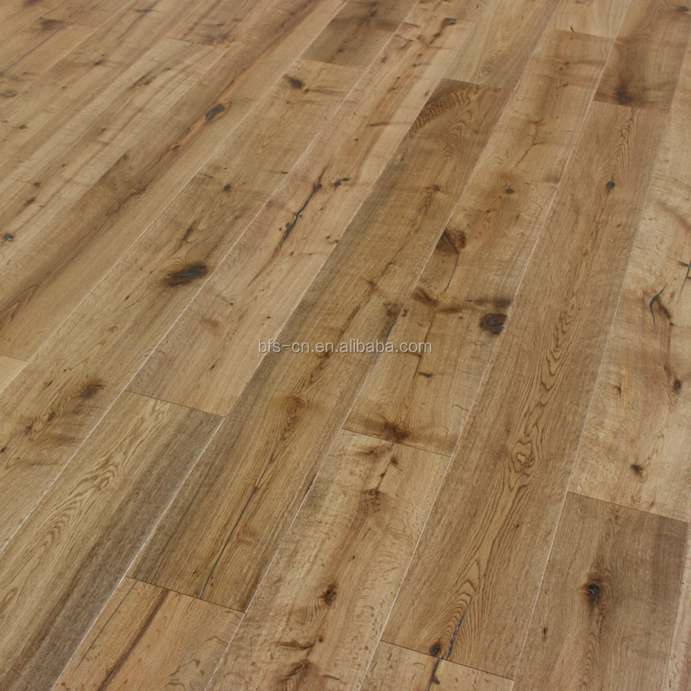 North American style american hot sale wood flooring CARB2 Certified <strong>oak</strong> engineered Wood Flooring