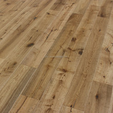 North American style american hot sale <strong>wood</strong> flooring CARB2 Certified oak engineered <strong>Wood</strong> Flooring