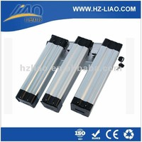 LIAO 48V 10AH lithium lipo electric vehicle battery packs