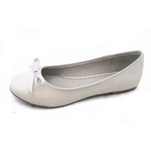 2014 New Chic Super Soft Flex Flats Shoes