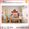Wall mounted electric infrared panel far infrared heaters panel