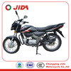 street legal motorcycle 110cc JD110S-4