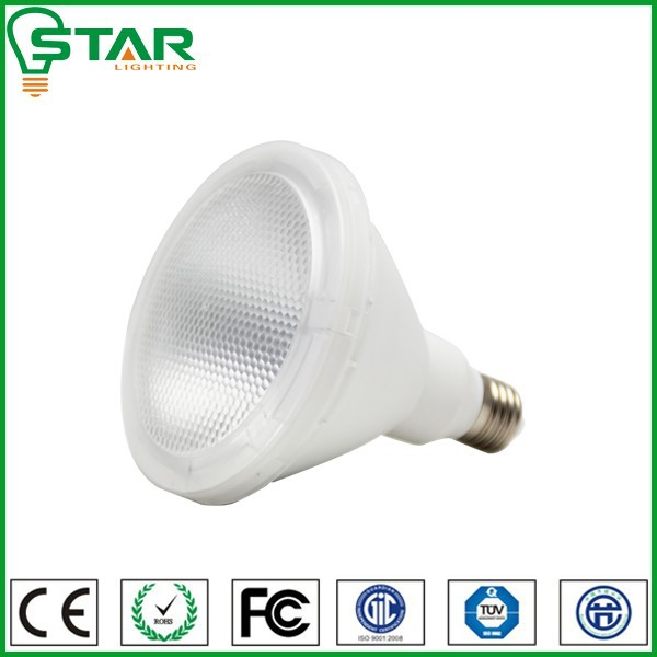 Built-in led spot china par38 led spotlighting, e14 led spotlight cob