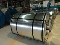 galvanized steel coil sgcc sgcd sghc / galvanized steel coil for roof sheet /prime hot dipped galvanized steel coil