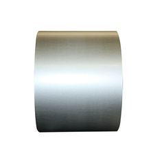 26 gauge galvanized steel coil for roofing sheet