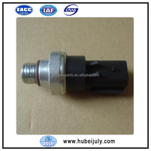 ISDE Diesel Engine 4076930 Oil Pressure switch, for QSB5.9 Dongfeng Cummins spare parts