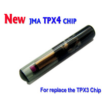 Best price JMA TPX4 transponder chip (46)cloner chip