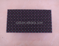 Waterproof Video Outdoor Full Color LED Display Module P20 2R1G1B(CE&RoHS Compliant)