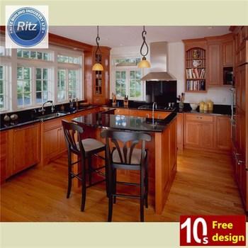 Wood Kitchen Cabinet With Blum Kitchen Drawer Parts Buy Blum Kitchen