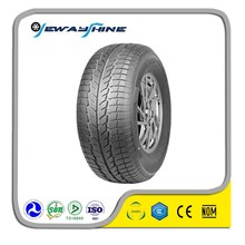 Hot sale Winter tire for car from China with reasonable price Size 205/60R16 225/65R17