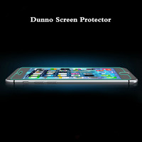 Tempered Glass Film Screen Protector For iPhone 6/6s Wonderful Protective HIGH Transparency