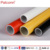 ASTM new product 2017 air conditioner pex al pex pipe roller