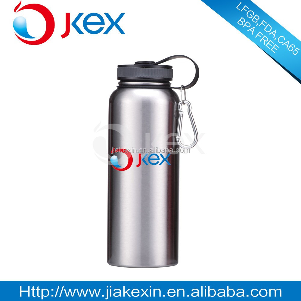 Factory Selling Directly 28oz Gifts Promotion Tumbler Drinkware