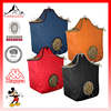 China Manufacture Horse Hay Feed Bag