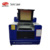 500x700mm Acrylic MDF Plywood Laser Engraving Machine Factory Price SCU5070