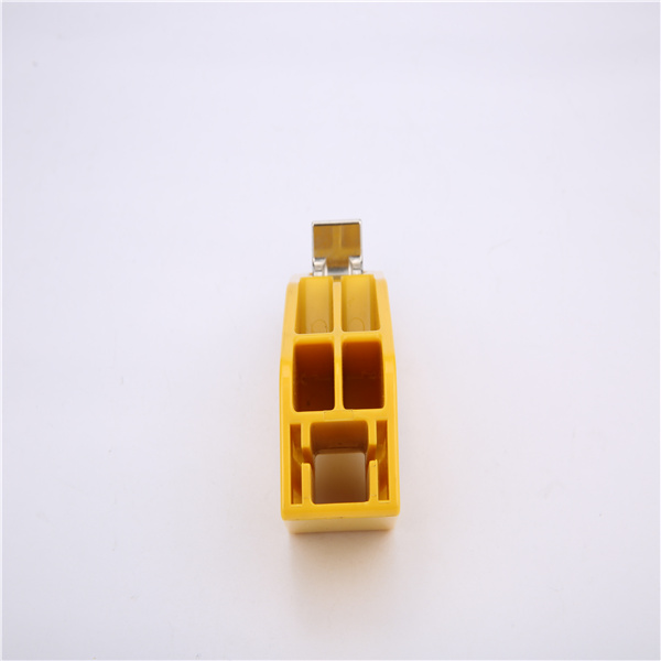 Plastic lamp cover mould /Lamp Accessories injection plastic molding