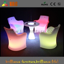 bar chairs for kitchen bar chair and table garden coloful bar chair