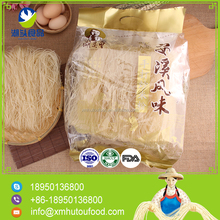 1200g*8 Anxi-style Hand-made Fried Rice Noodles