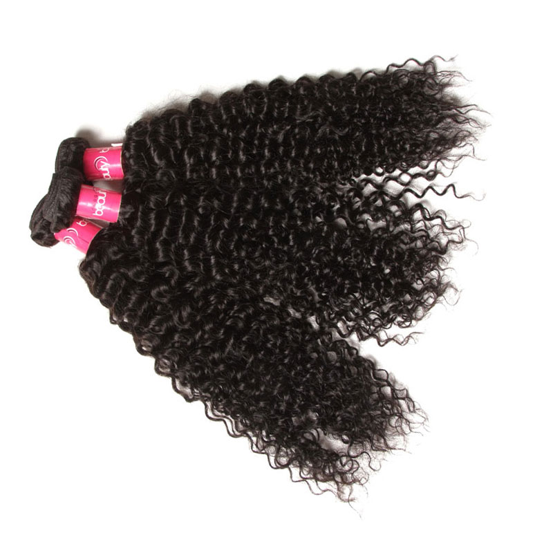 Hot New Products For 2017 100% Wholesale Virgin Remy Malaysian Hair <strong>14</strong> Inch Malaysian Curly Hair