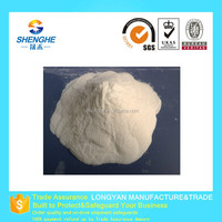 Hydrated silica nano sio2 used in paint coating